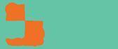 Rhiza Babuyile Logo